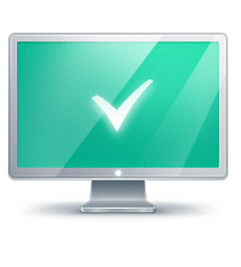 Kaspersky Internet Security скачать торрент
