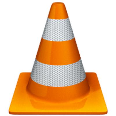 VLC плеер скачать бесплатно