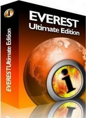 Everest для windows 7 скачать