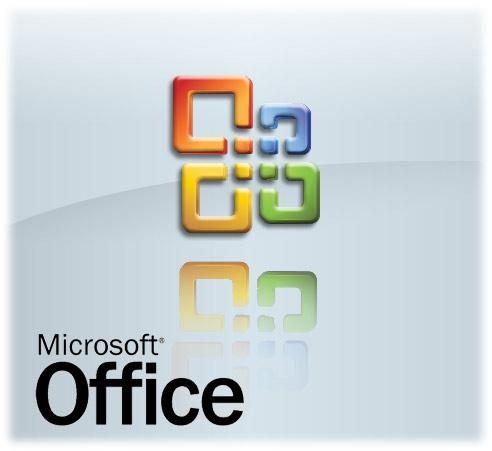 Офис для windows 7 скачать торрент