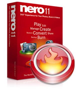 Nero mediahome 4. 4. 26 | file sharing.